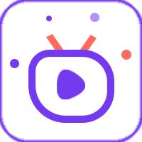 极光TV(视频播放器)