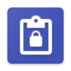 私人剪贴板(Private Clipboard)v1.1安卓版