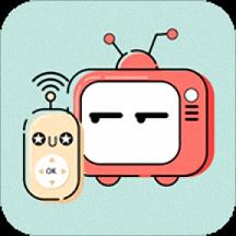 视客遥控器(电视遥控器)