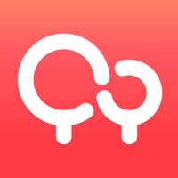 宝宝树孕育苹果版8.17.0 官方iOS版