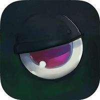 怪兽星球taptap版v1.0.4安卓版