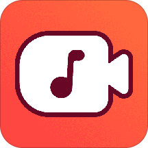点点特效(视频剪辑)app