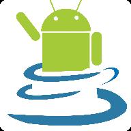 Hi!Java最新版