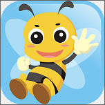 Follow Bee展商版