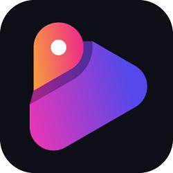 司机头条短视频苹果版v1.0安卓版