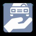 图图护车app