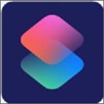 快捷指令app(屏幕手势)1.0