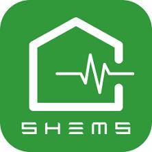 SHEMS(智能电箱)