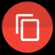 剪贴板管理器(Clipboard Manage)v2.6.8 安卓版