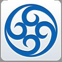 海通证券e海通财网上交易软件