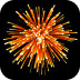 烟花模拟器2020v1.1 安卓版