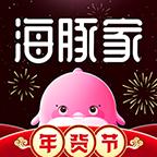 海豚家v2.7.7 安卓版