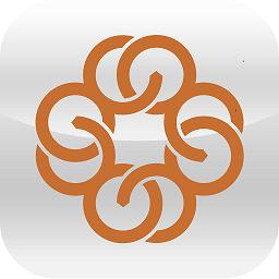 甘�C�y行appV3.2.6 最新版