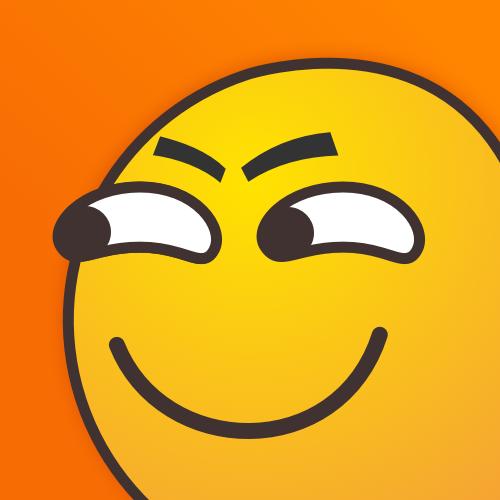 黄豆视频(爆笑短视频)v2.1.16 安卓版
