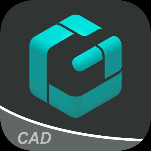 浩辰CAD看图王手机版v3.10.0  安卓版