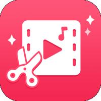 手机视频制作(视频编辑)