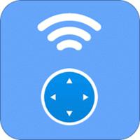 5G智能遥控器(空调遥控器)