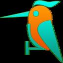 啄木鸟多功能鼠标连点器