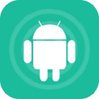 App图标制造软件