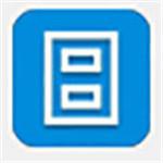 多功能文件管理器(Lucion FileCenter Suite)