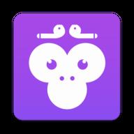 airpods2大圣助手app