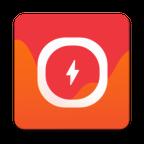 airpods2安卓语音助手v1.70 安卓版