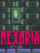 诺西里亚地牢英雄(Nexoria: Dungeon Rogue Heroes)免安装绿色版