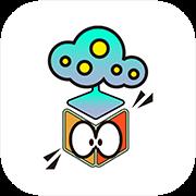 绘画兴趣盒画图软件