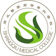 医学实习生app