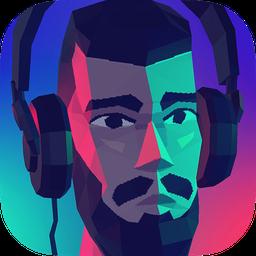 MIXMSTR DJ游戏