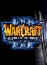 魔兽争霸3win10兼容版游戏安装包
