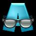AlReader阅读器EINK定制版app