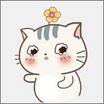 98K绘画app