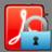 PDF辅助工具(Okdo PDF Tools Platinum)
