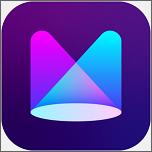 米尼梦工厂app(影视行业)