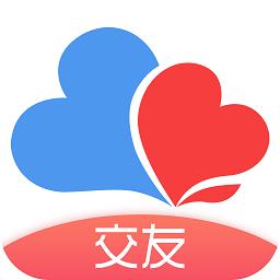�W易花田-高效���iPhone版