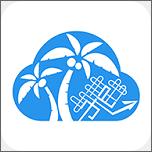 海南政务服务app官网