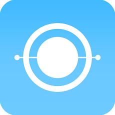 手机录屏大师手机版v1.2.4安卓版