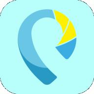 智优停(智能停车)app