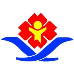 江西省儿童医院app