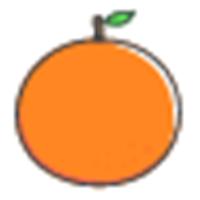 橙子影视(视频播放器)