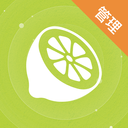 鲜果纷管理app