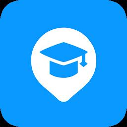 教育督导视导app