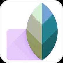 Lumis照片编辑修图app