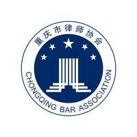 重庆律师之家app
