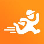 飞速跑腿app