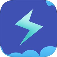 云闪电竞app