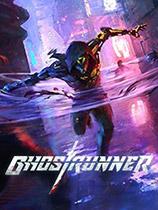 幽灵行者Ghostrunner 免安装绿色中文版