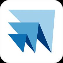 思联三维看图app最新版3.0.4官方安卓版