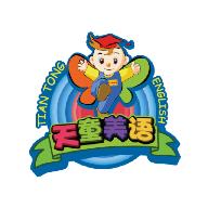 天童云课堂app